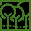 Kletterpark Paderborn Logo.